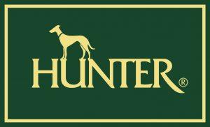 Hunter_Logo-framed_rgb