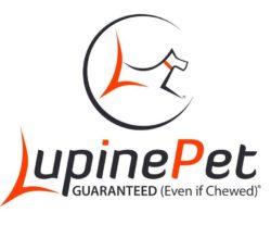 Lupine-Pet-Logo-Stacked-250x207