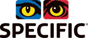 logo-specific