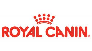 royal-canin-vector-logo